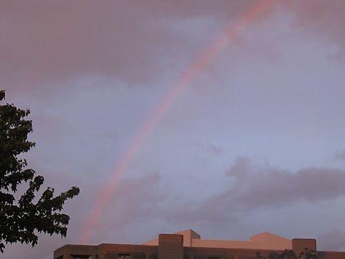 Rainbow_end