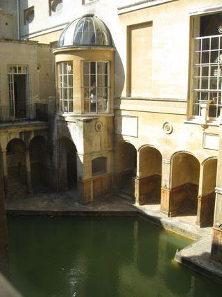 Bath - 060