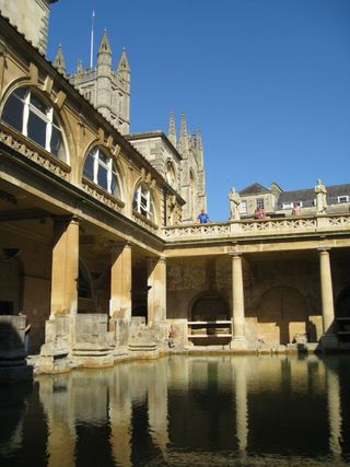 Bath - 091