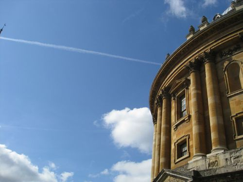 Oxford - 03