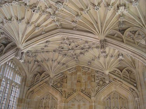 Oxford - 08