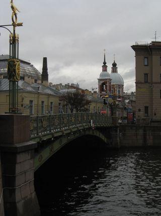 funny-city.com. Petersburg is a funny city,