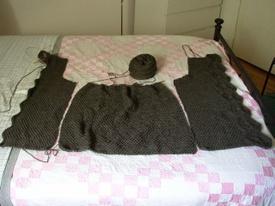 Hexcoatpieces