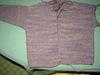 Babysweatersleeve