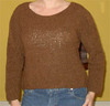 Brown_sweater