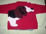 Intarsiasweaterfront