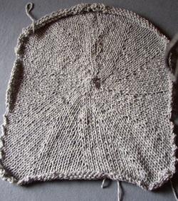 Pinwheel3